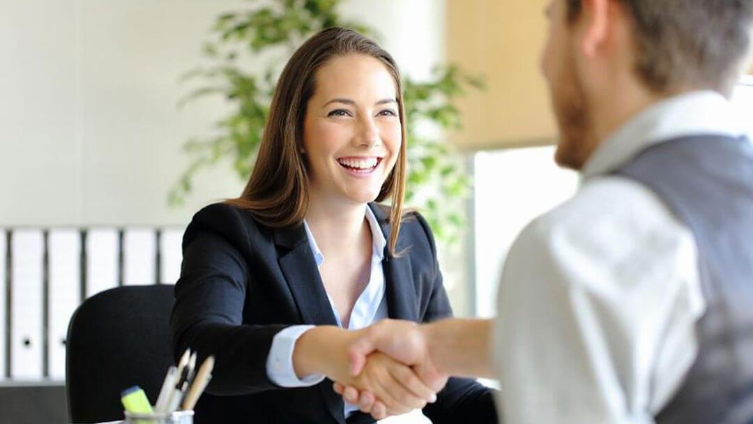 De ce abilităţi ai nevoie pentru a promova într-o funcţie de conducere