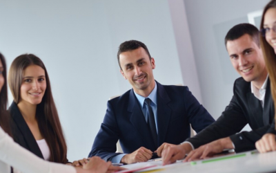 De ce este importantă relația manager- angajat?