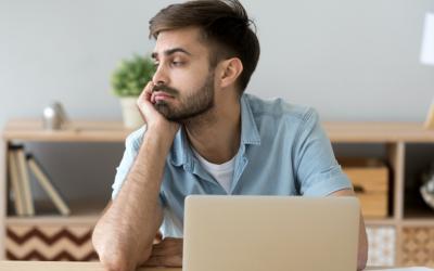 Ce demotivează angajații?